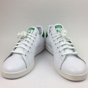 ADIDAS Stan Smith Sneaker sz 10